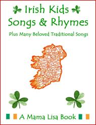 Hello and goodbye songs irish kids songs rhymes m4hsunfo