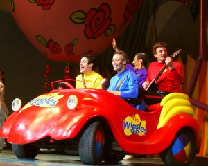 1024px-Wiggles_2007_Lineup