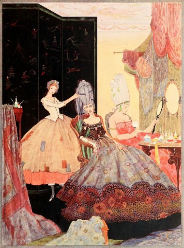 800px-Page_facing_80_illustration_from_Fairy_tales_of_Charles_Perrault_(Clarke,_1922)