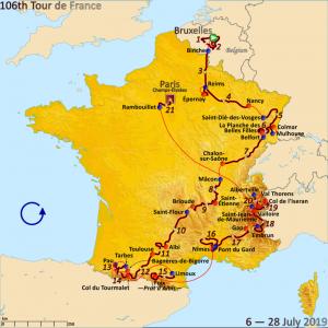 800px-Route_of_the_2019_Tour_de_France_cc