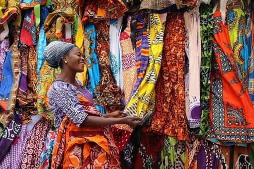 Afrikanische_Textilien