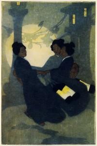 Bertha_Boynton_Lum,_Fox_women,_1908