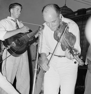 CrowleyCajunFiddler1938
