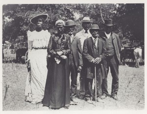 Emancipation_Day_celebration_-_1900-06-19