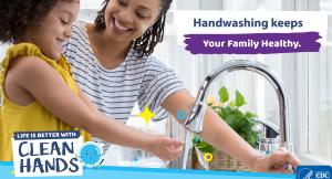 Handwashing_Graphics_FB_6-01_1200x675