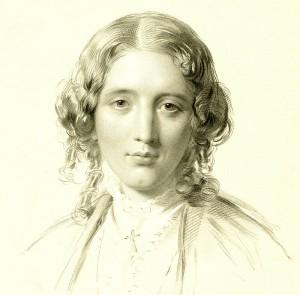 Harriet_Beecher_Stowe_by_Francis_Holl_1853