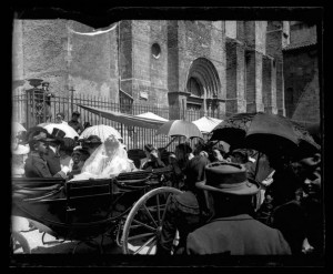 Mariage_Croze___(1905)_-_51Fi38_-_Fonds_Trutat