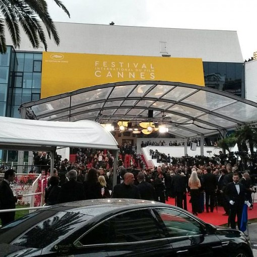 Opening_ceremonies_to_-Cannes_2016_Film_Festival