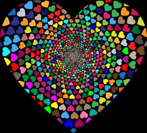Prismatic-Hearts-Vortex-Heart-2400px