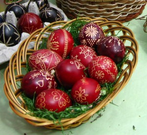 Traditional_easter_eggs_in_Croatia