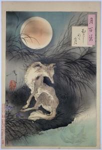 Yoshitoshi_-_100_Aspects_of_the_Moon_-_91