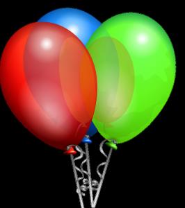 balloons_pd
