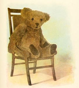 bear-in-chair