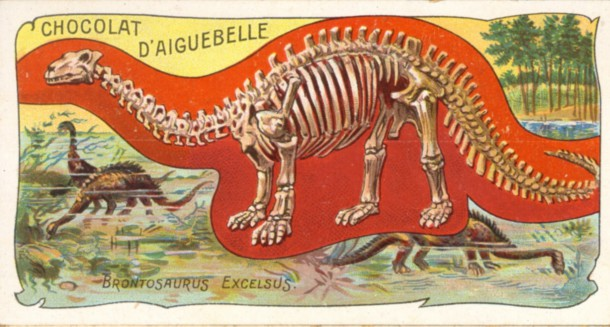 carte_chocolatiers_daiguebelle_brontosaurus