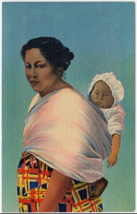 cherokee-mother-baby