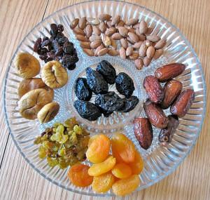 driedfruits-cc