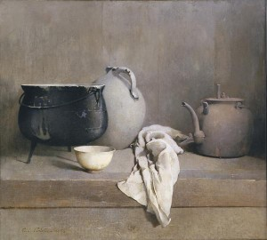 emil_carlsen_study_in_grey_1906
