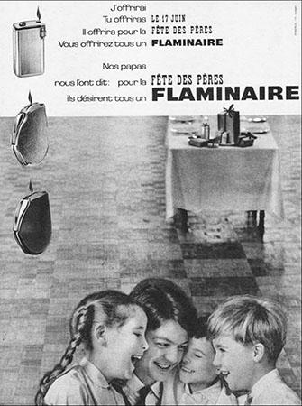 flaminaire_sm
