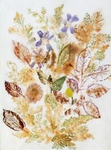 fleurs_tappées_pt