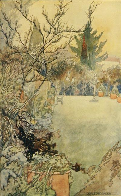 garden image304