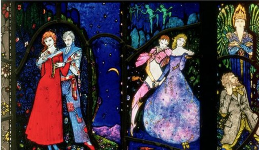 harry-clarke-the-geneva-window-playboy-of-the-western-world-by-jm-synge-the-dreamers-stained-glass-artwork