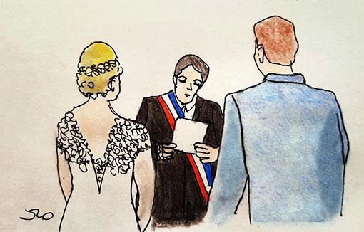 mariage-civil3_moc