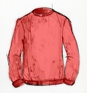 sweater_red_cc