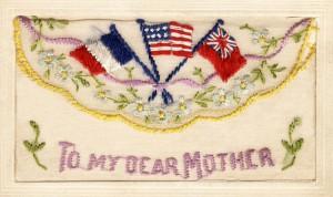 www-postcard