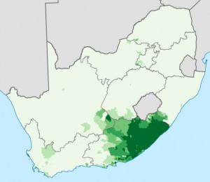xhosa-speakers