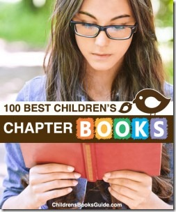 100-best-childrens-chapter-books-249x300