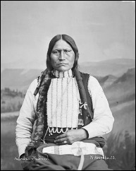 330px-Chief_Black_Coal_-_An_Arapaho_Chief