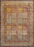 432px-Antique_tabriz_carpet_413021