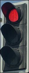 450px-Modern_British_LED_Traffic_Light