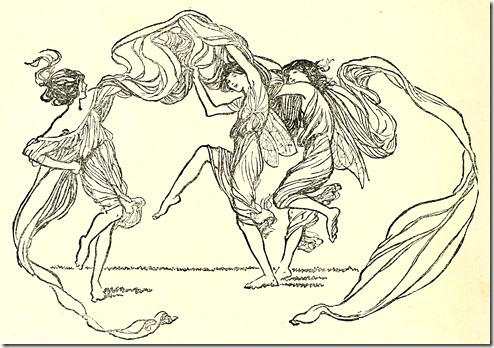 800px-Cottingley_fairies_illustration