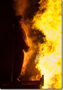 800px-Guy_Fawkes_effigy_by_William_Warby_from_Flickr