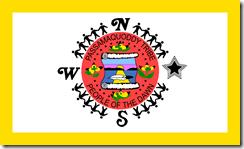 Bandera_Passamakoddy