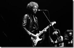 Bob_Dylan_in_Toronto2