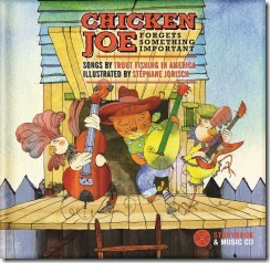 ChickenJoeForget_1