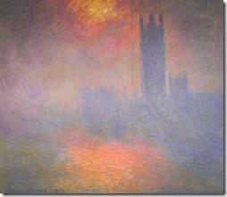 Claude_Monet_wiki
