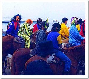 Courir_de_Mardi_Gras,_Mamou_masked_riders