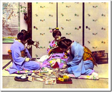 ENAMI_-_Girls_Looking_at_Stereoviews_in_Enamis_Yokohama_Studio_WWW.49165541_std