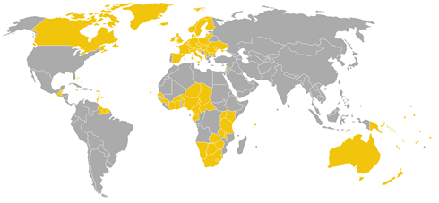Easter_monday_countries
