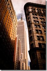 Empire_States_Building,_350_5th_Avenue,_New_York,_NY_10118,_USA_-_Jan_2013