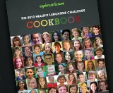 Epi-White-House-cookbook-banner2_610X140