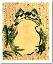 Frog_Getsuju