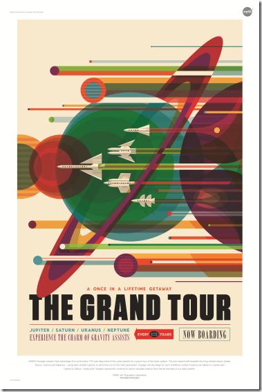 GrandTour_150