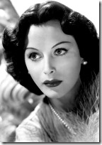 Hedy_Lamarr_in_a_1940_MGM_publicity_still