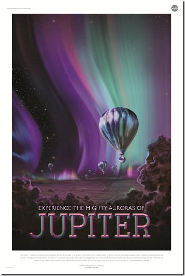 Jupiter_150