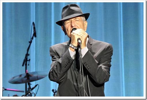 Leonard_Cohen_1_2013