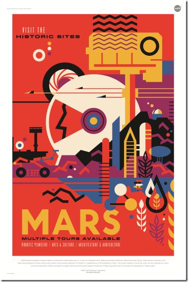 Mars_150